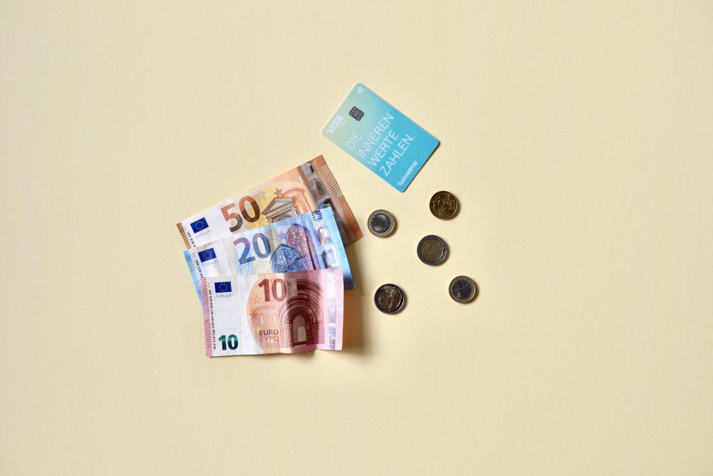 Geld Mindset – Reich denken lernen