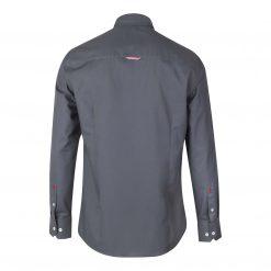 KK-Hemd-dunkelgrau-hinten-reg-fit