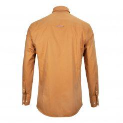 KK-Hemd-ocker-hinten-regular-fit