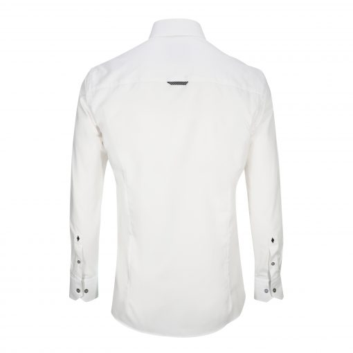 Hemd-weiss-hinten-slim-fit